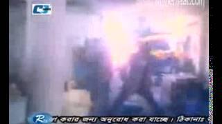 Bangladeshi Actress Moyuri Hot Scene   Hot Actress Ressi   B Grade Hot Movie to DivX clip9