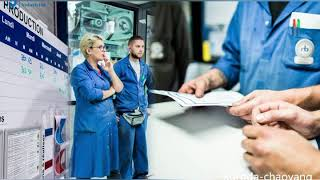 stator rotor lamination stamping progressive die,stamping tools