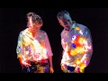 Download teamLab at Pace Gallery on The Art Channel in Mp3, Mp4 and 3GP
