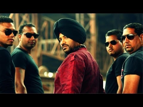 Panga Album Ankhi Putt Chamara De 2 video