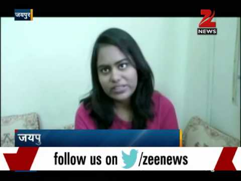 Jaipur girl Astha Agarwal gets Rs 2 cr job offer from Facebook