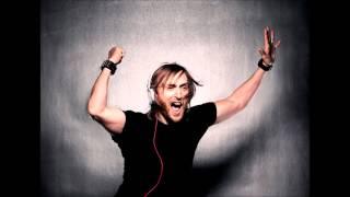 download lagu David Guetta Showtek Bad Feat Vassy gratis