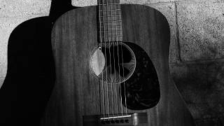 [FREE] Acoustic Guitar Instrumental Beat 2019 #3