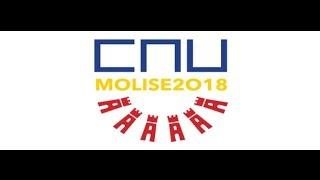 Campionati Nazionali Universitari Molise 2018 - FINALISSIME