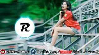 Ka Ma Name so you Remix 2018 MrZz Rath official