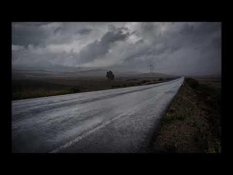 OLIVER-MÚLT (audio 2020)