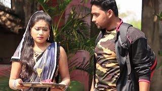 होली खेलब दुश्मन के खून से    Rakesh Verma    Bhojpuri New Holi Song 2018