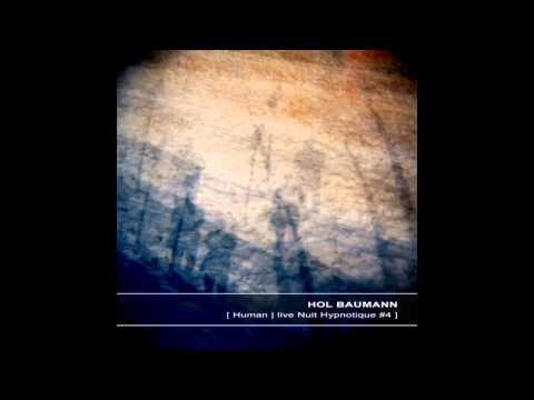 Hol Baumann - Radio Bombay (Live Edit)