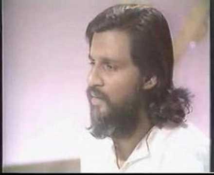 Yesudas - Jab Deep Jale Aana