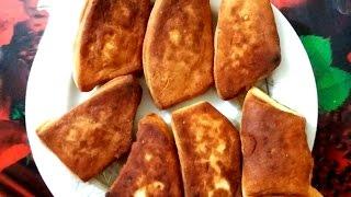 ডিমের পিঠা||Bangladeshi Dimer Pitha recipe(egg cakes)