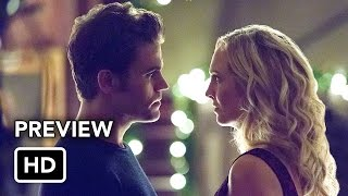 """The Vampire Diaries 8x07 Inside """"The Next Time I Hurt Somebody, It Could Be You"""" Season 8 Episode 7"""