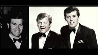 The Lettermen - Hurt So Bad