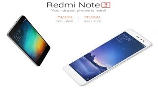 Script for buy redmi note 3 Successfully in amazon flash sale