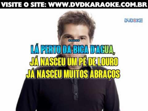 Daniel   Bica D'agua