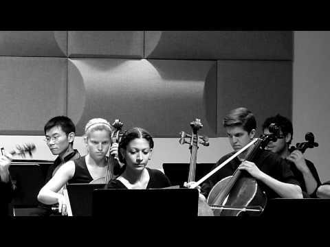 Beckerfan101 - Prelude
