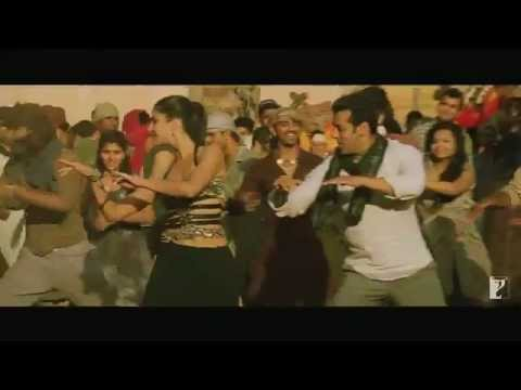 Teri Meri Prem Kahani Bodyguard Salman Khan And Kareena Kapoor Hd video