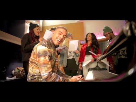SB.TV - Urban Classic (Angel, Fazer, Stooshe &amp; Tyler James) - Wish I Belonged [Music Video]