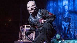 Download Lagu Slipknot - Live Rock On The Range (2015) Mastered Audio HD Full Show Gratis STAFABAND