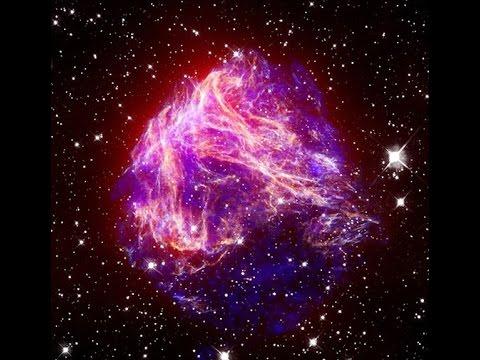 Космический телескоп Хаббл меняет наше представление о реальности. Что он нашел на краю вселенной?