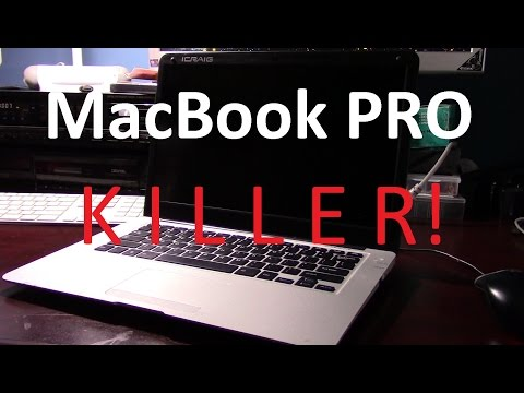How To Factory Reset Craig Slimbook CLP288   How To Save ...