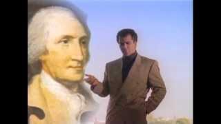 Watch Carman America Again video
