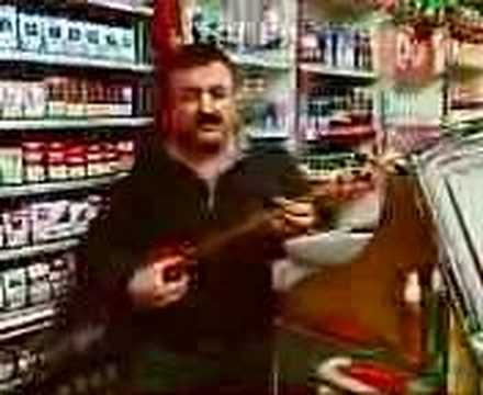 Yücel Yelçi - Malatya Türküsü
