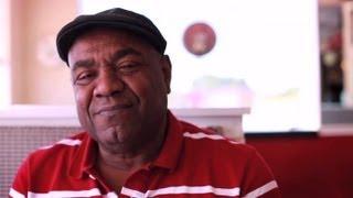 Meet Al Black: Former Florida Prison Painter