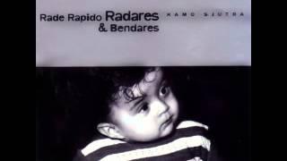 Rade Rapido - Prc, Prc, Prc - (Audio 2001)