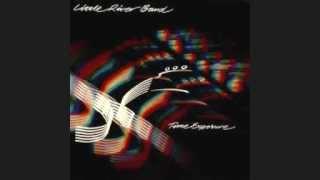 Watch Little River Band Guiding Light video