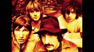 Pink Video - Pink Floyd - 1971 BBC One Radio Show - FULL Show!