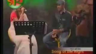 Krishno Koli   Jao Pakhi Bolo Tare Live