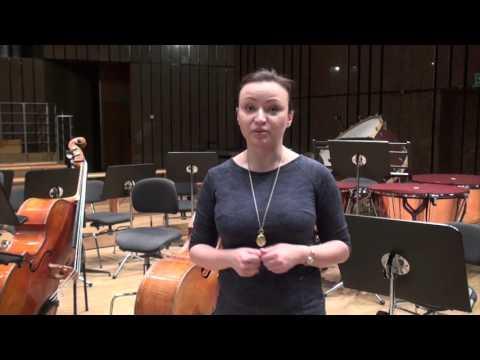 Filharmonia Łódzka - Dziecięcy Uniwersytet Artystyczny - Konkurs