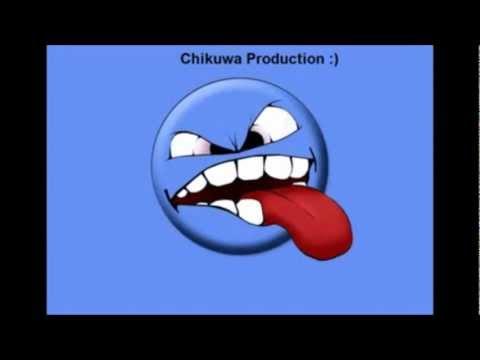 Balatkar, Chikuwa Production.wmv video