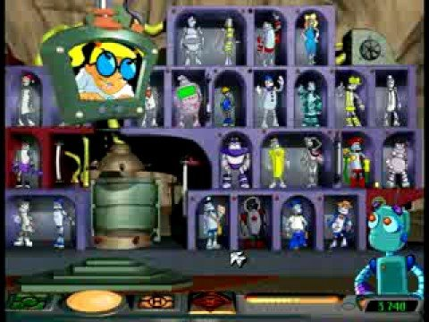 Water Buffalo Pic X E Dd besides E Book How To Teach Young Learners Like A Pro Grande together with Majora S Mask Terrible Fate Short Film additionally Image E together with . on math games