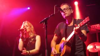 Watch Ilse Delange When We Dont Talk video