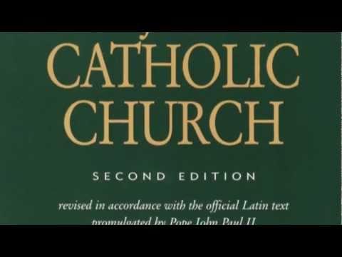 Gambling catholic catechism