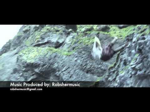 Nova Zembla - Trailer [Music produced by Robshermusic]