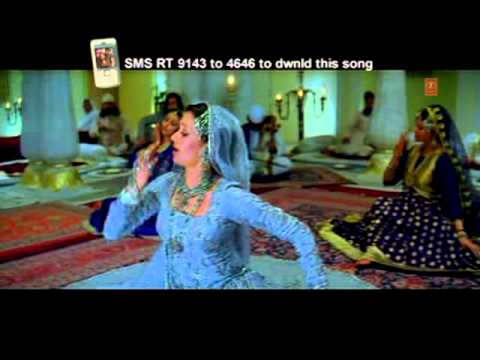 Main Na Mil Sakun Jo Tumse (full Song) Film - Umrao Jaan video