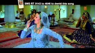 Main Na Mil Sakun Jo Tumse Full Song Film  Umrao J