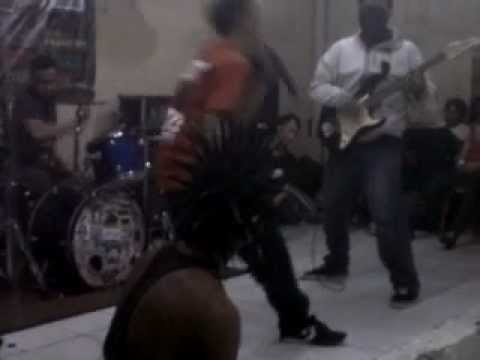 Clip video kelewat batas - Musique Gratuite Muzikoo