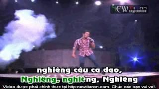 [Karaoke] Ngựa ô thương nhớ - Phạm Anh Khoa (Beat gốc) - http://newtitanvn.com