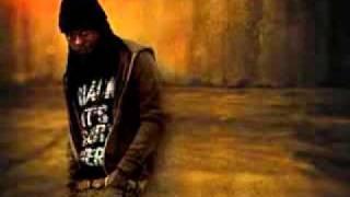 Lil' Wayne ft. Bruno Mars - Mirror (lyics in description)