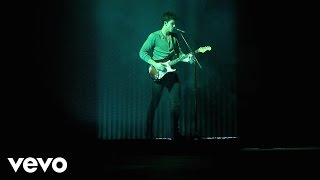 Shawn Mendes Treat You Better Live On The Honda Stage From The Air Canada Centre
