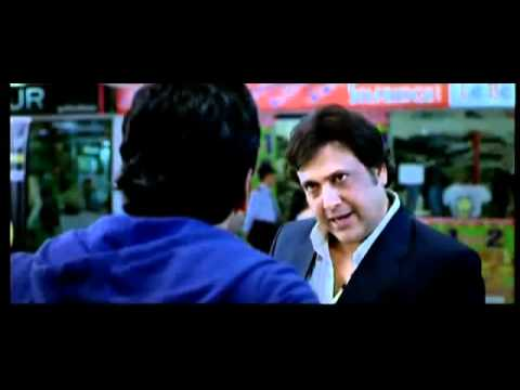 Govinda Govinda is listed (or ranked) 21 on the list The Best Movies Directed by Ram Gopal Varma