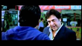 Run Bhola Run - Run Bhola Run-Trailer Govinda Hot Amisha Celina 2011 New Hindi Movie Full Song Bollywood HD Part 1