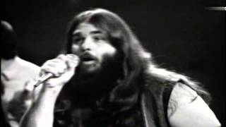 Canned Heat Let 39 S Work Together 1970