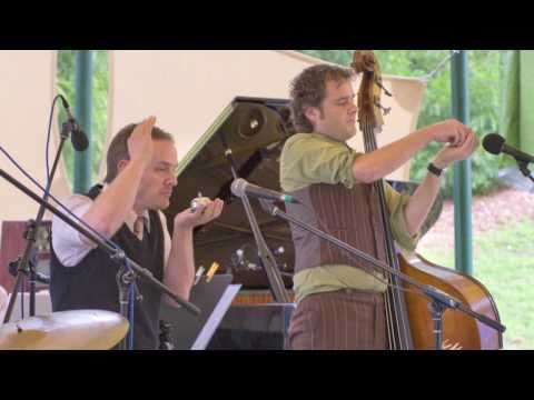 Four Winds Festival 2010 Latest HD Compilation