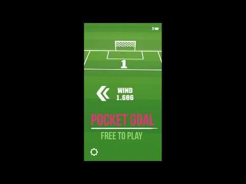 Pocket Goal thumb