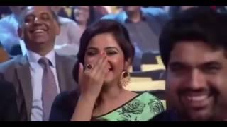 Kapil Sharma Best Performance & Awards 2015