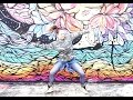 Swalla, by Jason Derulo (ft Nicki Minaj) - Carolina B